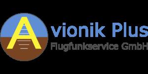 Avionik Plus Logo