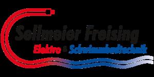 Sellmeier Freising Logo