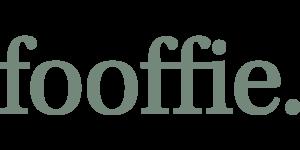 fooffie Logo
