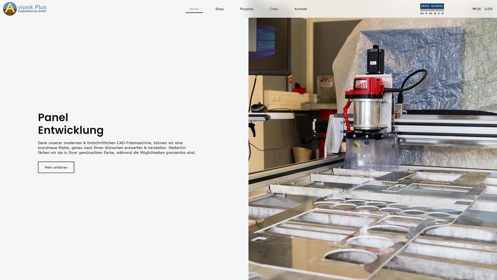 Projekt-Avionik-Plus-Showcase-1