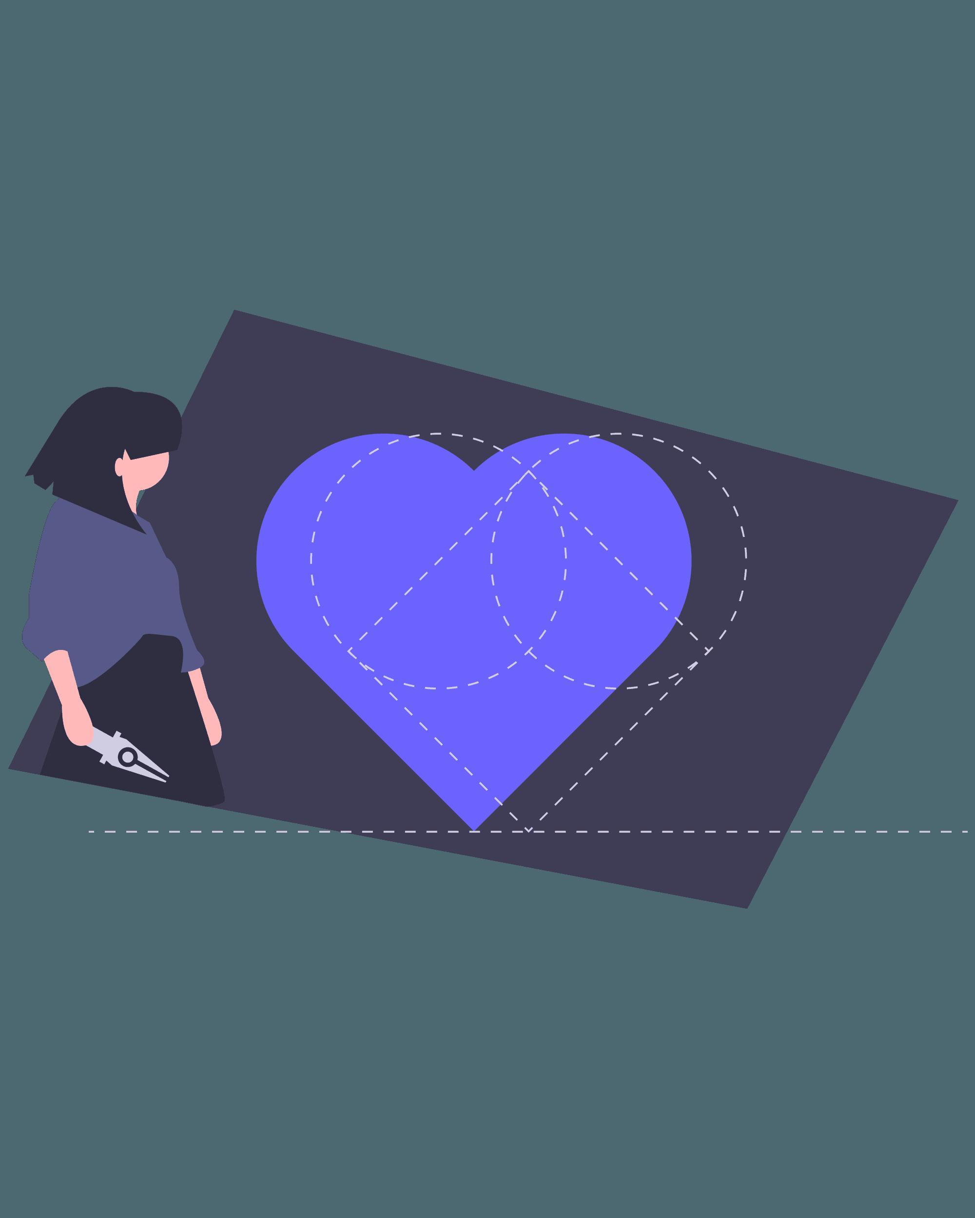 Mediendesign Grafikdesign