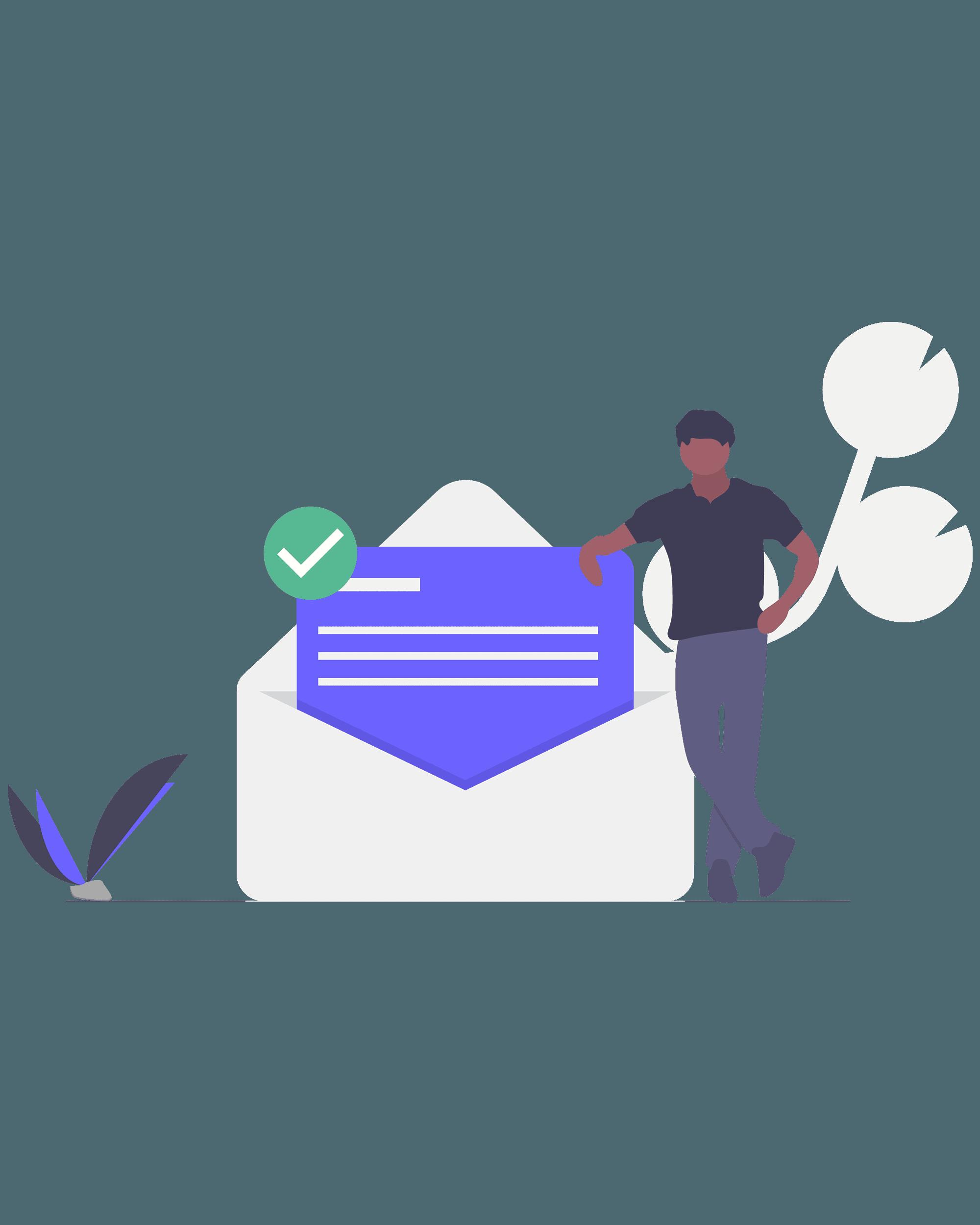 Marketing E Mail Marketing