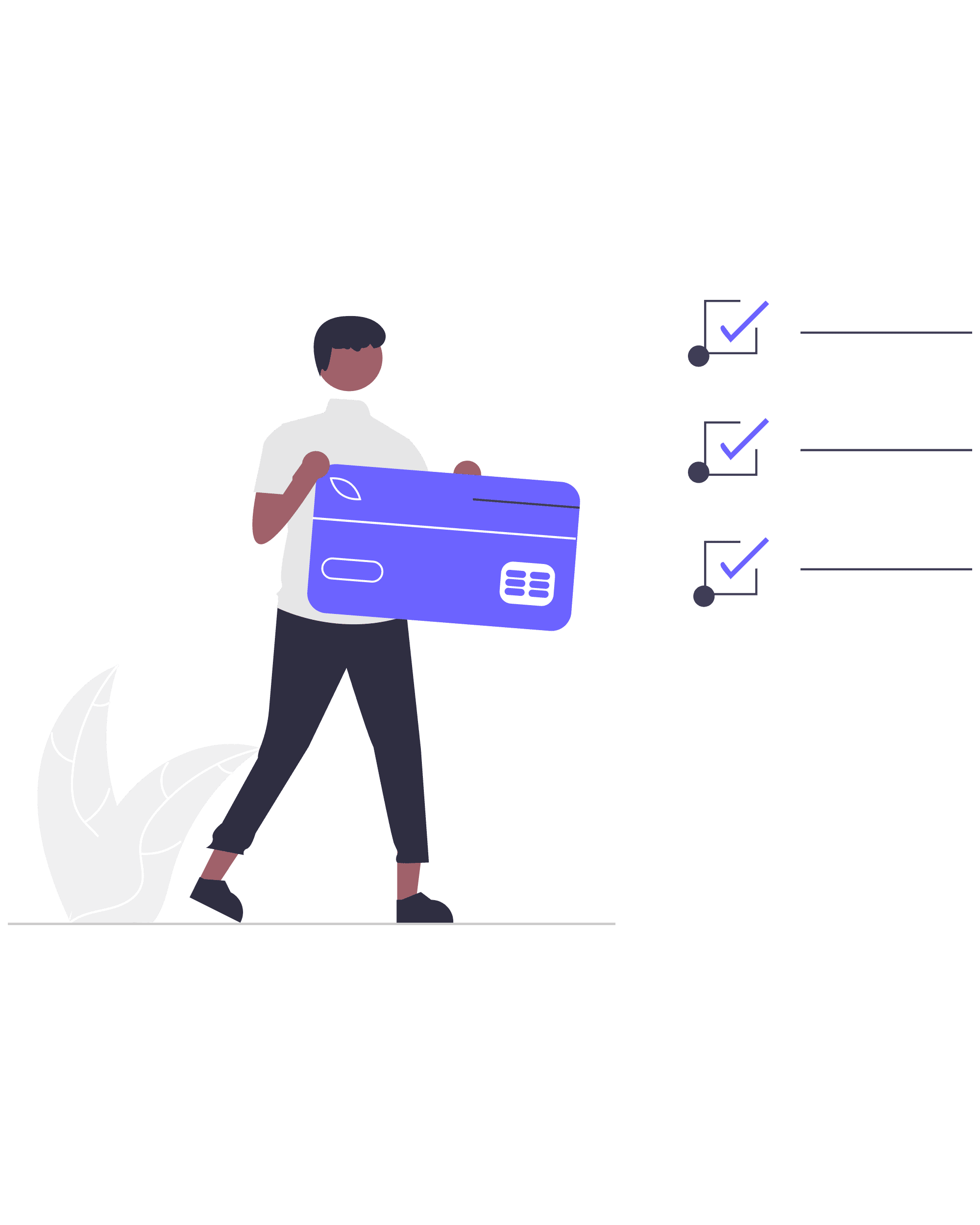 Onlineshop Zahlung Payment Optionen