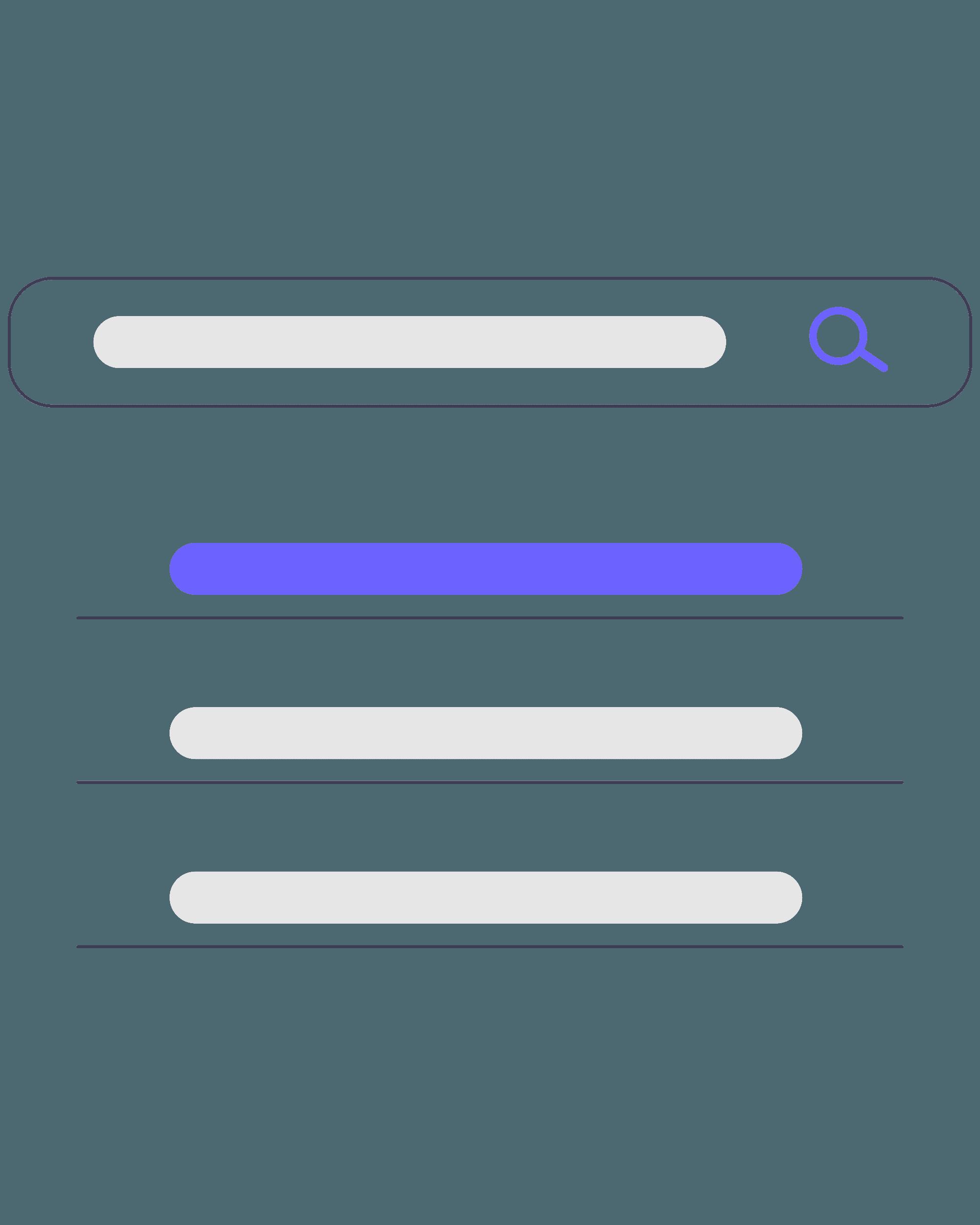 Webdesign SEO Suchmaschinenoptimierung